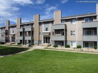 Royalwood Apartments Omaha NE, 68144