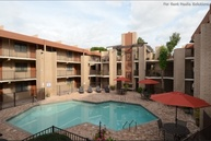 4RentWeekly - Phoenix Central Apartments Phoenix AZ, 85014