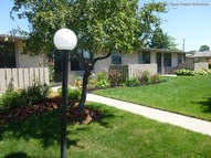 Olivewood Apartments Sterling Heights MI, 48313