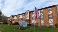 Kensington Place Apartments Toledo OH, 43615