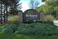 Arbors of Glen Ellyn Apartments Glen Ellyn IL, 60137