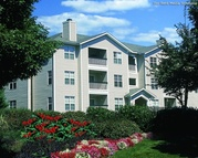 Harbour Gates Apartments Annapolis MD, 21401