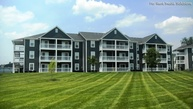 Village at Cloud Park Apartments Huber Heights OH, 45424