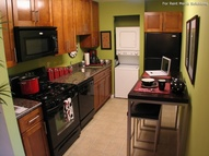Ridge View Apartment Homes Apartments Rosedale MD, 21237