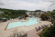 Lakeside at Town Center Apartments Marietta GA, 30066