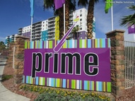 Prime Apartment Homes Apartments Las Vegas NV, 89119