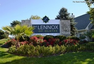 The Lennox of Olathe Apartments Olathe KS, 66061