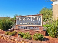 Promontory Apartment Homes Apartments Tucson AZ, 85704