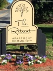 The Retreat Apartments Greensboro NC, 27407