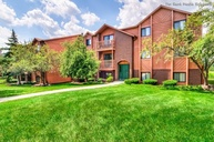 Broadmoor Country Club Apartments Merrillville IN, 46410