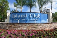 Island Club Apartments Orlando FL, 32811
