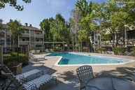 Hidden Creek Apartments Martinez CA, 94553