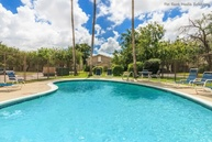 La Residencia Apartments Brownsville TX, 78521