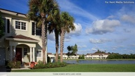 Emerald Lake Apartments Lake Worth FL, 33461