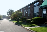 Heatherwood House at Patchogue Apartments Patchogue NY, 11772