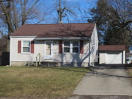 984 Trimble Rd Mansfield OH, 44906