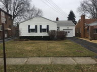 140 Wolfe Ave Mansfield OH, 44902
