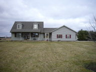 6706 Windfall Road Galion OH, 44833