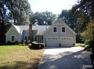 904 Small Drive Currituck NC, 27929