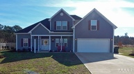 206 Laurel Woods Way Currituck NC, 27929