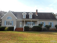 105 Sound Shore Drive Currituck NC, 27929