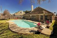 3628 Sunset Meadows Dr Pearland TX, 77581