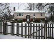 22 Evergreen Dr Seabrook NH, 03874