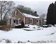 268 Alden Road Fairhaven MA, 02719