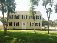 3 Cordick Rd South Yarmouth MA, 02664