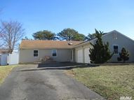 21 Frost Valley Dr East Patchogue NY, 11772