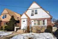 166-23 15th Dr Whitestone NY, 11357