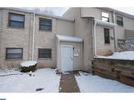 2025 Valley Dr West Chester PA, 19382