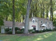 1118 Chateau Dr West Chester PA, 19382