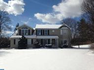 41 S Iroquois Ln Chester Springs PA, 19425