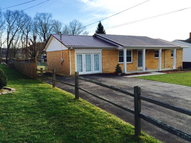 244 Greenview Drive(Woodcrest Addn) Princeton WV, 24740
