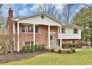 25 Sandstone Trail New City NY, 10956
