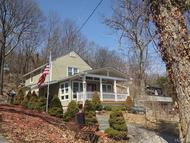 132 Brook Tr. Trail Greenwood Lake NY, 10925