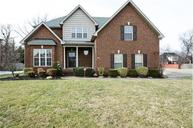 3030 Brookside Path Murfreesboro TN, 37128