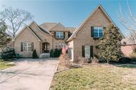 361 Creekview Dr Murfreesboro TN, 37128