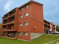 Westview Manor Apartments Red Deer AB, T4N 4J5