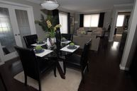 Ospin Terrace Apartments Edmonton AB, T6H 4M9