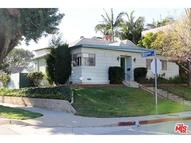 3295 Mountain View Ave Los Angeles CA, 90066