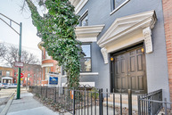 3802 North Alta Vista Terrace Chicago IL, 60613