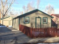 1411 E 5th St Loveland CO, 80537