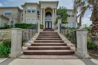 1510 Cottonwood Valley Circle N Irving TX, 75038