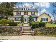 600 Runnymede Ave Jenkintown PA, 19046