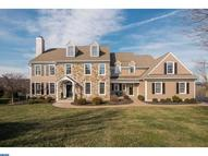 19 Maentel Dr West Chester PA, 19382