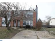 45 Ptolemy Ct Sewell NJ, 08080