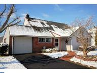 5 Dolphin Rd Levittown PA, 19056