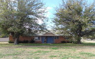 3708 S County Rd 1184 Midland TX, 79706